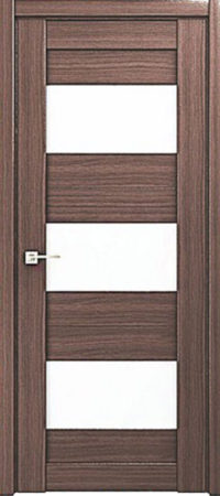 Двери MODUM8