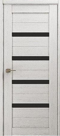Двери MODUM9