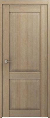 Двери PRIME1