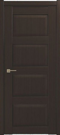 Двери PRIME10