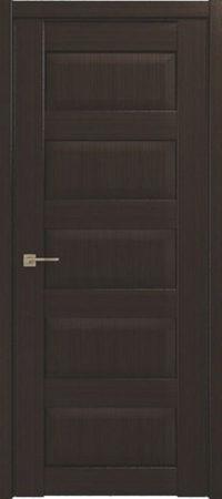 Двери PRIME11