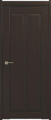 Двери PRIME12