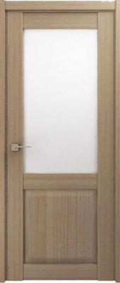 Двери PRIME2