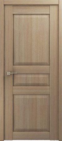Двери PRIME3