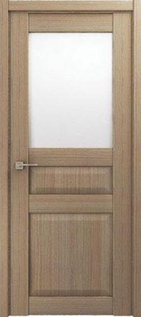 Двери PRIME4