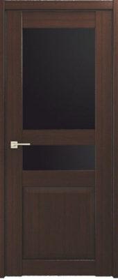 Двери PRIME5