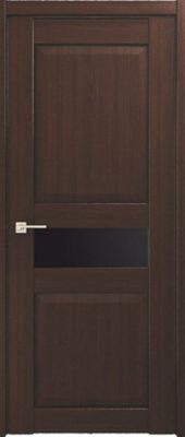 Двери PRIME6
