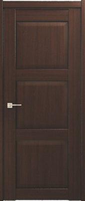 Двери PRIME7