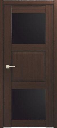 Двери PRIME8