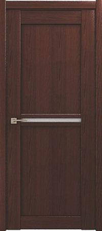 Двери VISTA1