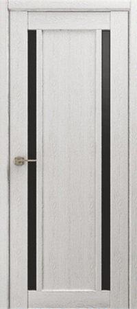 Двери VISTA11