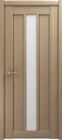 Двери VISTA14