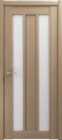 Двери VISTA15