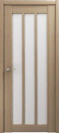 Двери VISTA16