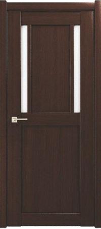 Двери VISTA19