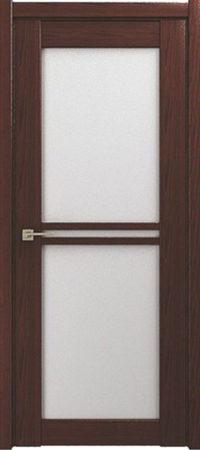 Двери VISTA2