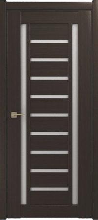Двери VISTA23