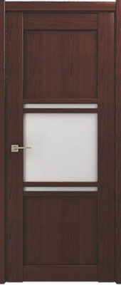 Двери VISTA3