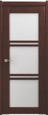 Двери VISTA4