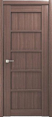 Двери VISTA7