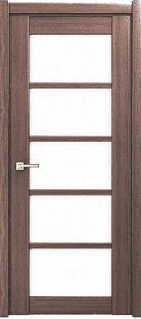 Двери VISTA8