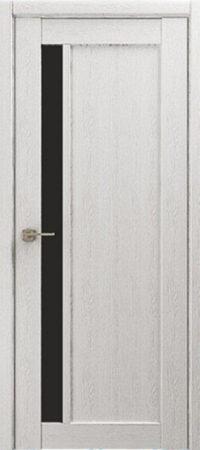 Двери VISTA9