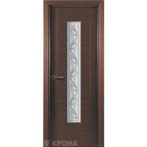 MezhkomnatnayadverKaratMakorekupittomske-500x500