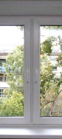 2-metalloplastikovyie-okna-dveri