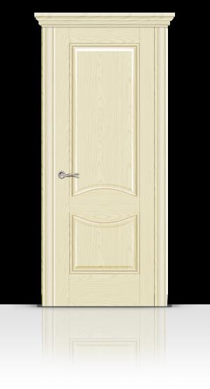 Межкомнатная дверь Онтарио