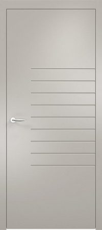 Межкомнатные двери Севилья 13_3