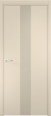 Межкомнатные двери Севилья 16_5