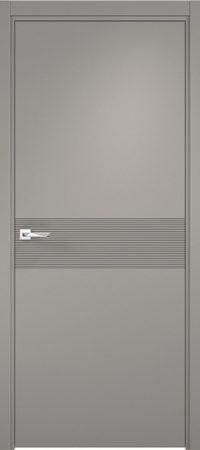 Межкомнатные двери Севилья 17_3
