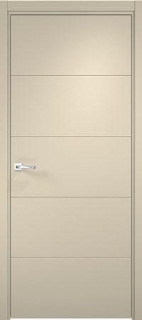 Межкомнатные двери Севилья 21_4