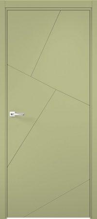 Межкомнатные двери Севилья 23_5