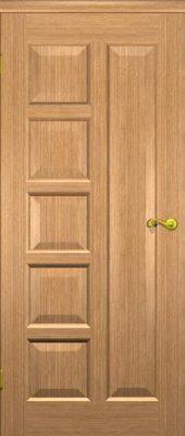 Межкомнатная дверь Иван да Марья