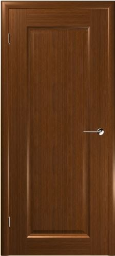 Межкомнатная дверь Урал орех