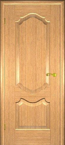 Межкомнатная дверь Верона П