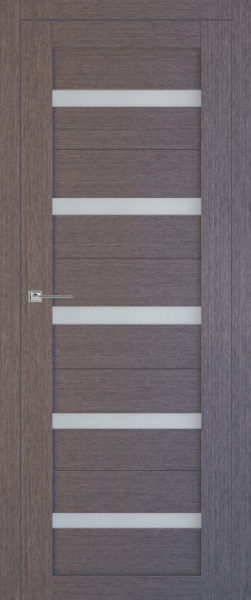 двери правка
