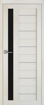 Т-11-Беленая-лиственница-стекло-черное