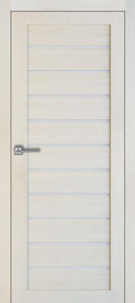 Т-20-Беленая-лиственница-стекло-сатинат