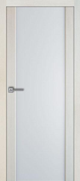 Т-8-Беленая-лиственница-стекло-сатинат