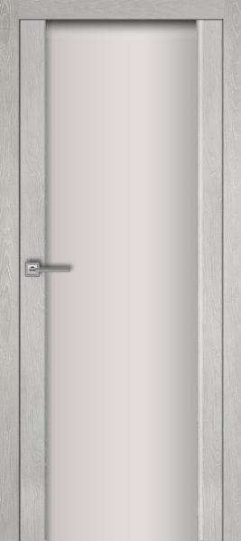 Т-8-Шале-серый-стекло-сатинат
