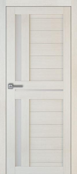 Т-9-Беленая-лиственница-стекло-сатинат