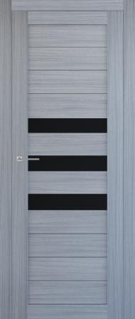 двери сложыне