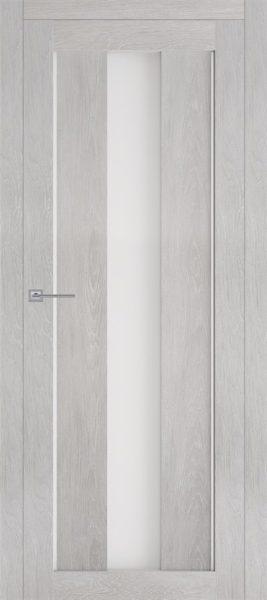 т1 шале серый стекло сатинат_400x900