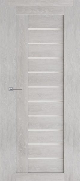 т10 шале серый стекло сатинат_400x900