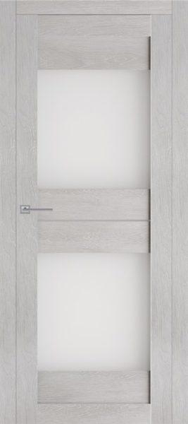 т2 шале серый стекло сатинат_400x900