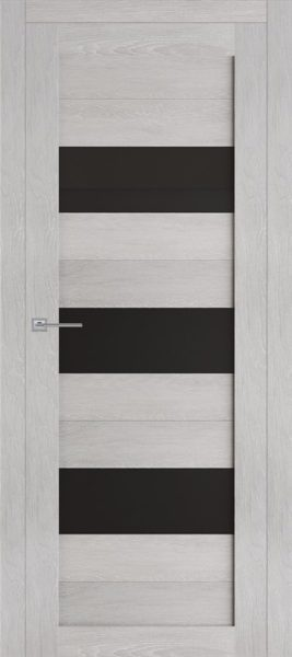 т3 шале серый стекло черное_400x900