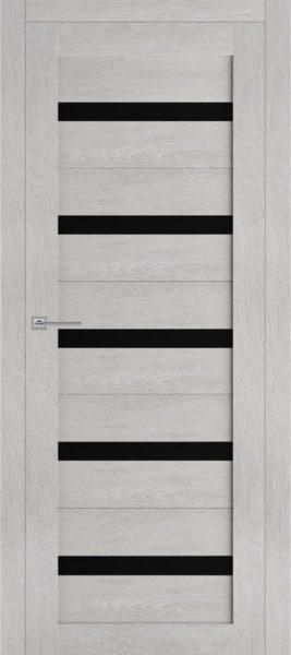 т5 шале серый стекло черное_400x900