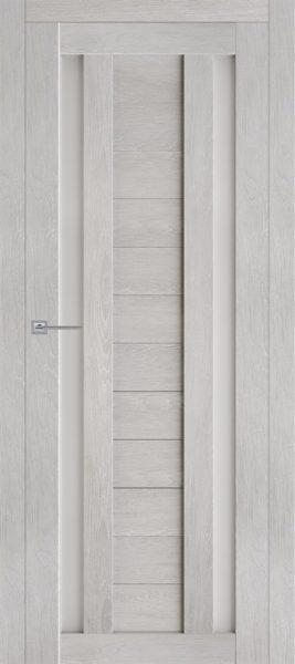 т6 шале серый стекло сатинат_400x900
